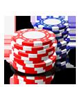 Overige bonussen Casino