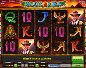 william hill online slots book of ra freispiele bekommen